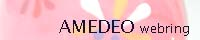 AMEDEO webring